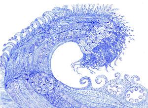 Wave-1200-873